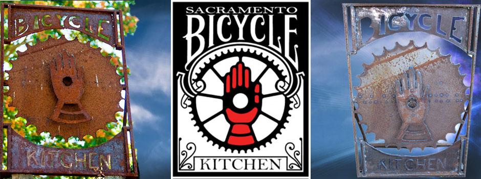 Home - Sacramento Bicycle Kitchen